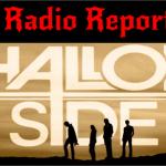 HRD Radio Report – Week Ending 12/17/16