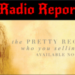 HRD Radio Report – Week Ending 12/24/16