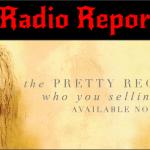 HRD Radio Report – Week Ending 12/24/16
