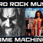 Hard Rock Music Time Machine – 1/12/17