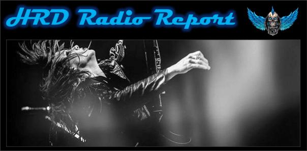 hrd-radio-report-halestorm-still-of-the-night