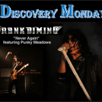 Music Discovery Monday – 1/23/17