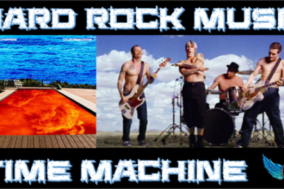 hard-rock-music-time-machine-red-hot-chili-peppers-californication