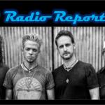 HRD Radio Report – Week Ending 4/8/17