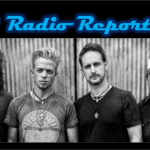 HRD Radio Report – Week Ending 4/8/17