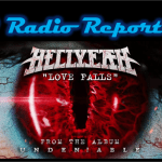 HRD Radio Report – Week Ending 4/1/17