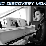 Music Discovery Monday – 5/15/17