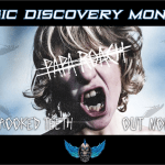 Music Discovery Monday – 5/29/17