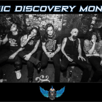 Music Discovery Monday – 6/5/17