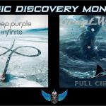 Music Discovery Monday – 6/19/17
