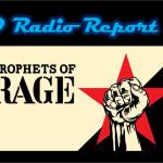 HRD Radio Report – Week Ending 7/1/17
