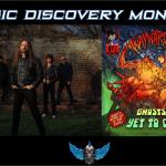 Music Discovery Monday – 7/31/17