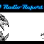 HRD Radio Report – Week Ending 8/12/17