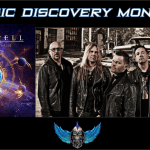 Music Discovery Monday – 8/14/17