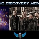 Music Discovery Monday – 8/14/17