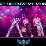 Music Discovery Monday – 9/25/17