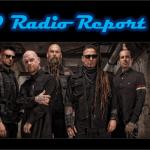 HRD Radio Report – Week Ending 12/2/17