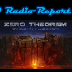 HRD Radio Report – Week Ending 2/10/18