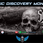 Music Discovery Monday – 3/12/18