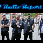 HRD Radio Report – Week Ending 5/19/18