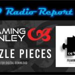 HRD Radio Report – Week Ending 6/16/18