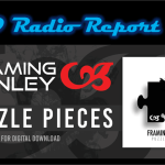 HRD Radio Report – Week Ending 6/16/18