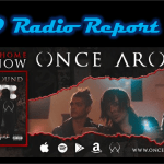 HRD Radio Report – Week Ending 6/23/18