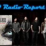 HRD Radio Report – Week Ending 7/21/18