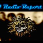 HRD Radio Report – Week Ending 9/15/18