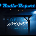 HRD Radio Report – Week Ending 10/6/18