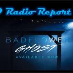 HRD Radio Report – Week Ending 10/6/18