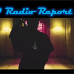HRD Radio Report – Week Ending 10/13/18