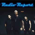 HRD Radio Report – Week Ending 1/5/19