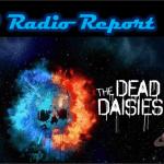 HRD Radio Report – Week Ending 3/9/19
