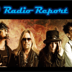 HRD Radio Report – Week Ending 3/23/19