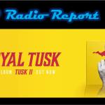 HRD Radio Report – Week Ending 3/2/19