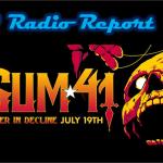 HRD Radio Report – Week Ending 5/11/19