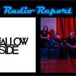 HRD Radio Report – Week Ending 6/8/19