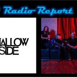 HRD Radio Report – Week Ending 6/8/19