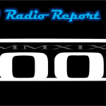 HRD Radio Report – Week Ending 8/3/19