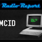 HRD Radio Report – Week Ending 9/7/19