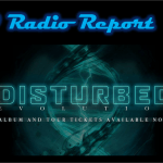 HRD Radio Report – Week Ending 12/28/19