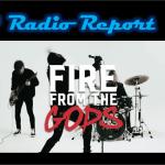 HRD Radio Report – Week Ending 12/7/19