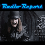 HRD Radio Report – Week Ending 1/18/20