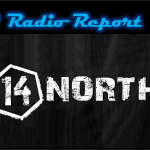 HRD Radio Report – Week Ending 2/29/20