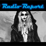 HRD Radio Report – Week Ending 6/20/20