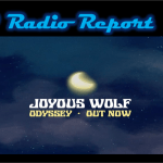 HRD Radio Report – Week Ending 7/25/20