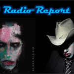 HRD Radio Report – Week Ending 8/8/20