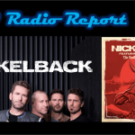 HRD Radio Report – Week Ending 8/29/20
