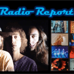 HRD Radio Report – Week Ending 11/21/20
